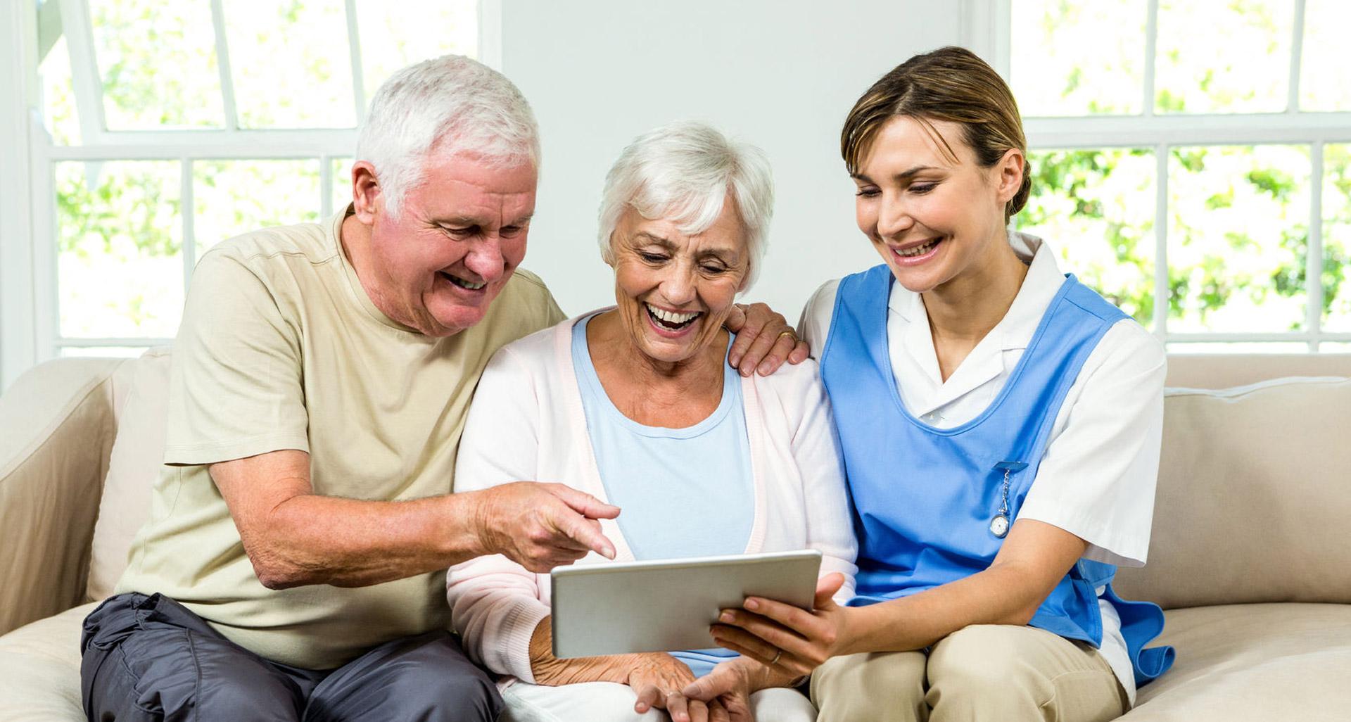 Phoenix Swedish Seniors Online Dating Website